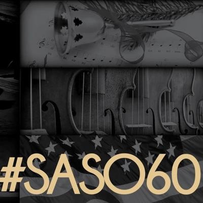SASO60
