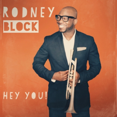 Rodney Block