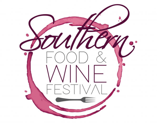 Southern Food & Wine Festival