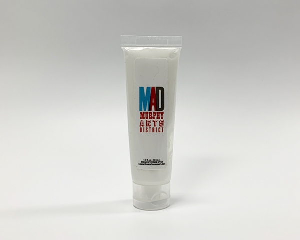 MAD Sunscreen