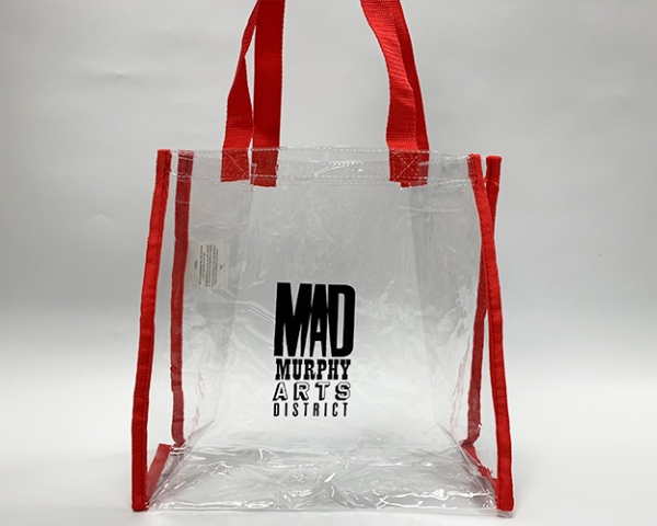 MAD Tote